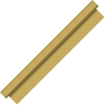 154107 Dunisilk+® Rolle, Gold, 1,20 x 25 m